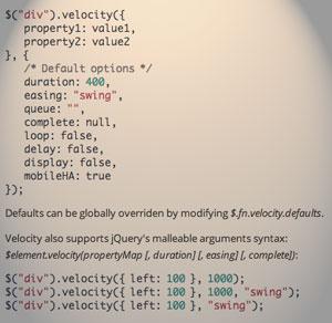Collective114_velocity