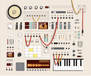 Collective115_audiosessionkit