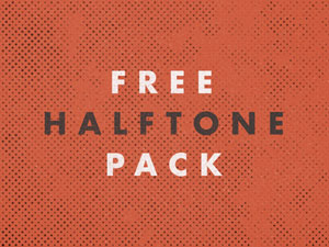 Collective115_freehalftonepack