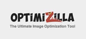Collective115_optimizilla