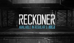 Collective115_reckoner