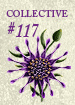 Collective117