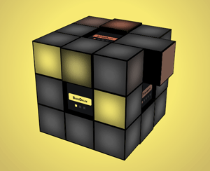 Collective117_808cube