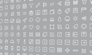 Collective117_freeiconset