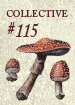 Collective 115