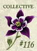 Collective_116