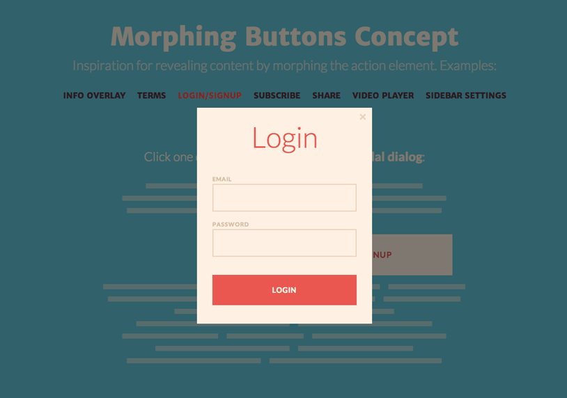 MorphingButtons04