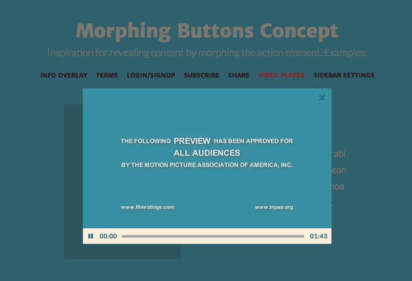 MorphingButtons05