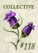 Collective118