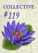 Collective 119