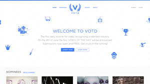 Collective119_votd