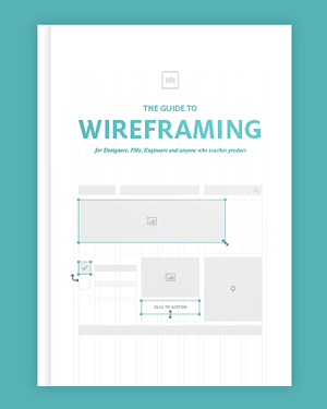 Collective119_wireframing