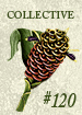 Collective120