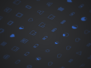 Collective120_100freeicons