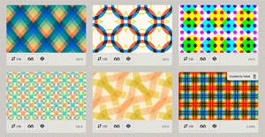 Collective120_gradientpatterns