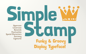 Collective121_Simplestamp