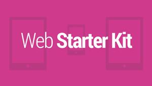 Collective121_WebStarterKit
