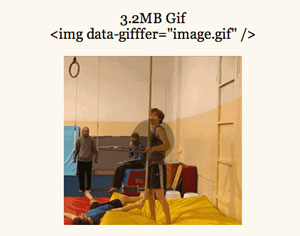Collective122_Gifffer