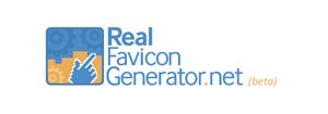 Collective122_favicon