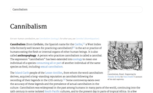 Collective122_wiki