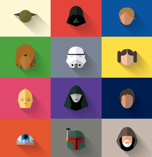 Collective123_starwars