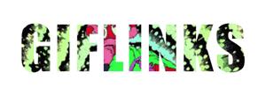 Collective124_GifLinks