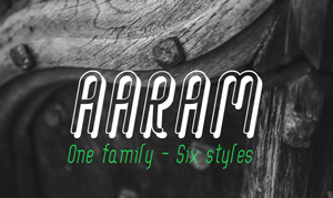 Collective125_Aaram