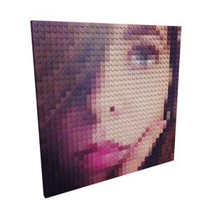 Collective125_Lego