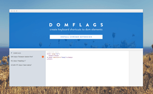 Collective126_DOMFlags