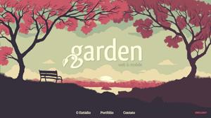 Collective126_garden