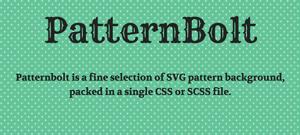 Collective126_patternbolt