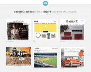 Collective129_emaildesigninspiration