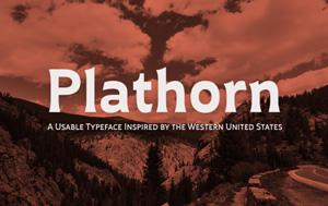 Collective130_Plathorn