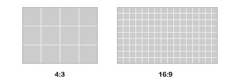 standard-vs-widescreen
