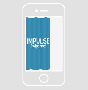 Collective131_impulse