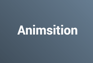 Collective132_Animsition