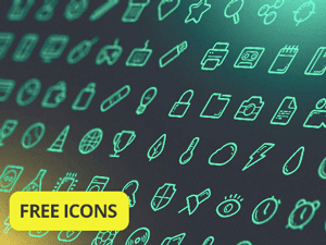Collective133_freeiconset