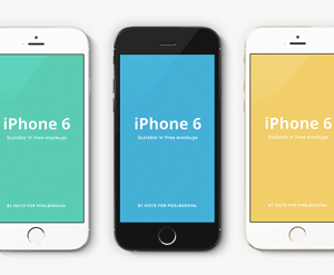 Collective133_iphone6