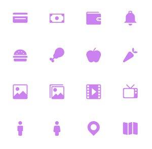 Collective134_icons