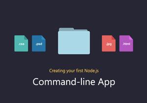 Collective135_nodecommandline
