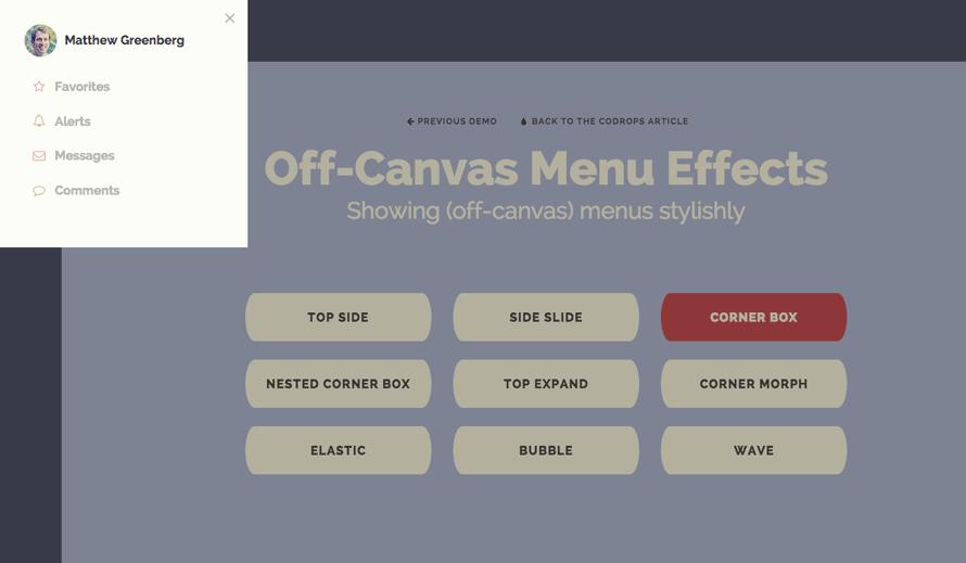 OffCanvasMenuEffects02