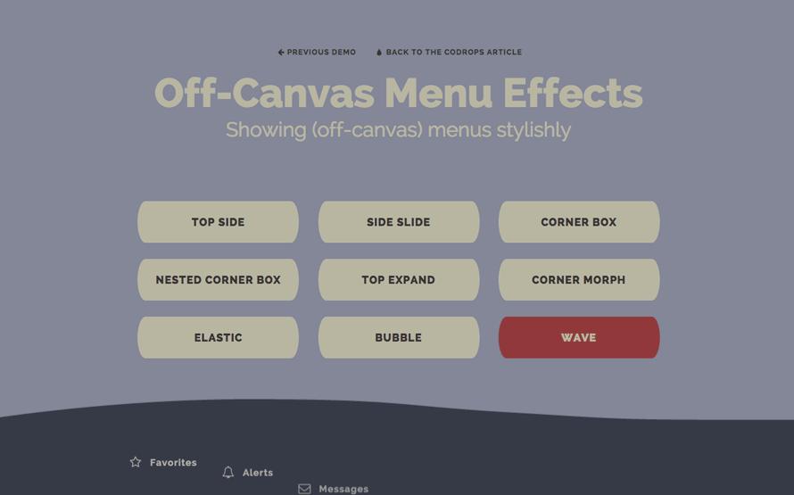 OffCanvasMenuEffects06