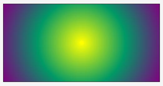 circle-yellow-green-purple