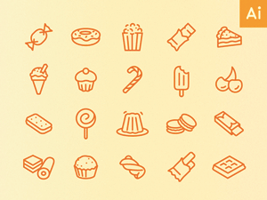 collective132_iconsbyhour