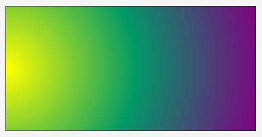 radial-circle-left