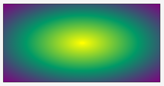 radial-yellow-green-purple-default