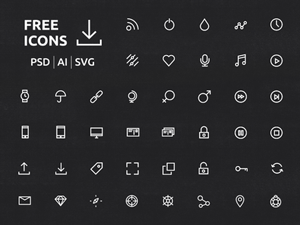 Collective136_iconset