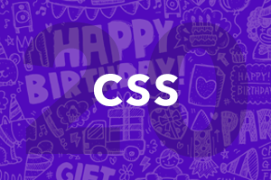 Collective137_CSS