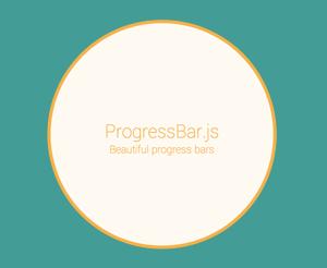 Collective138_progressbarjs