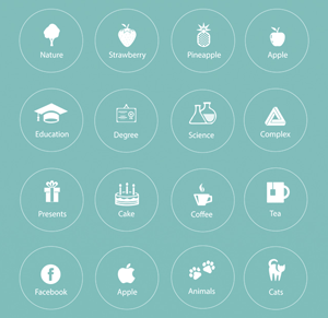 Collective139_40icons